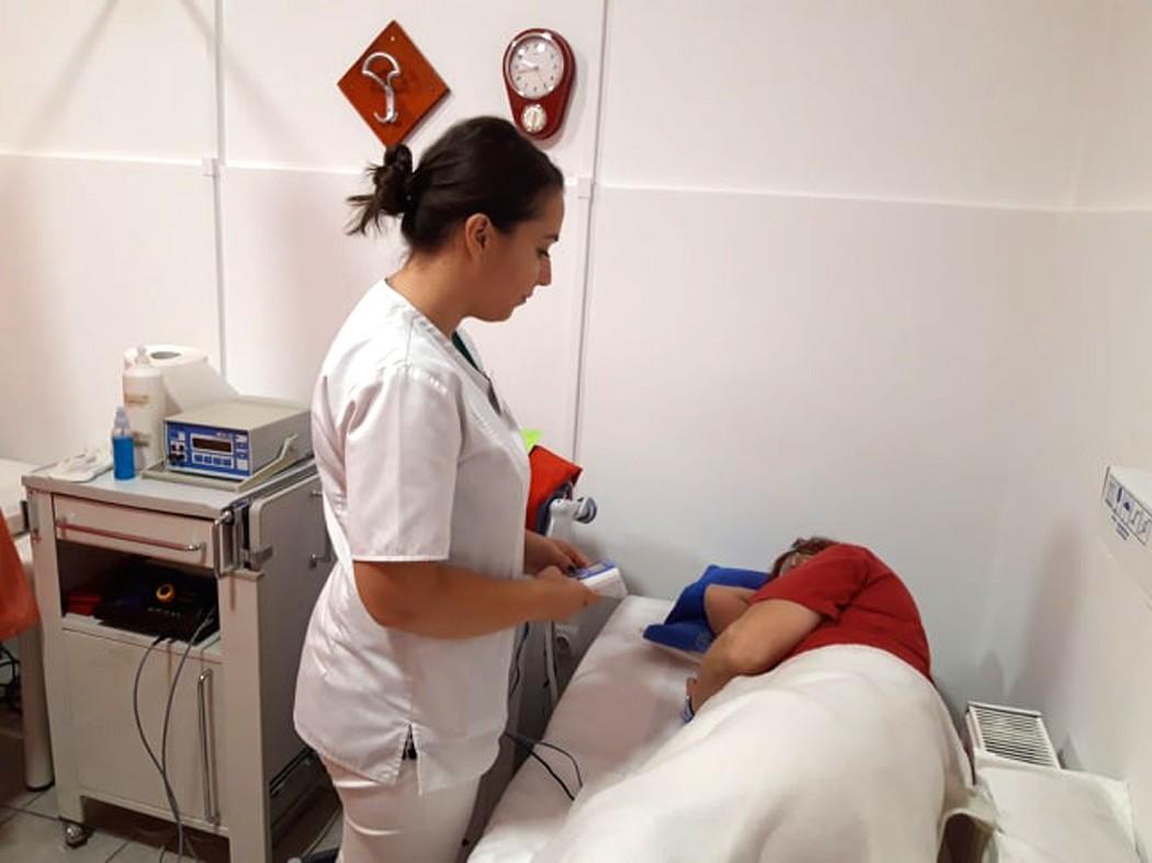 magas vérnyomás fogyatékosság 1 csoport magas vérnyomás terület index normája